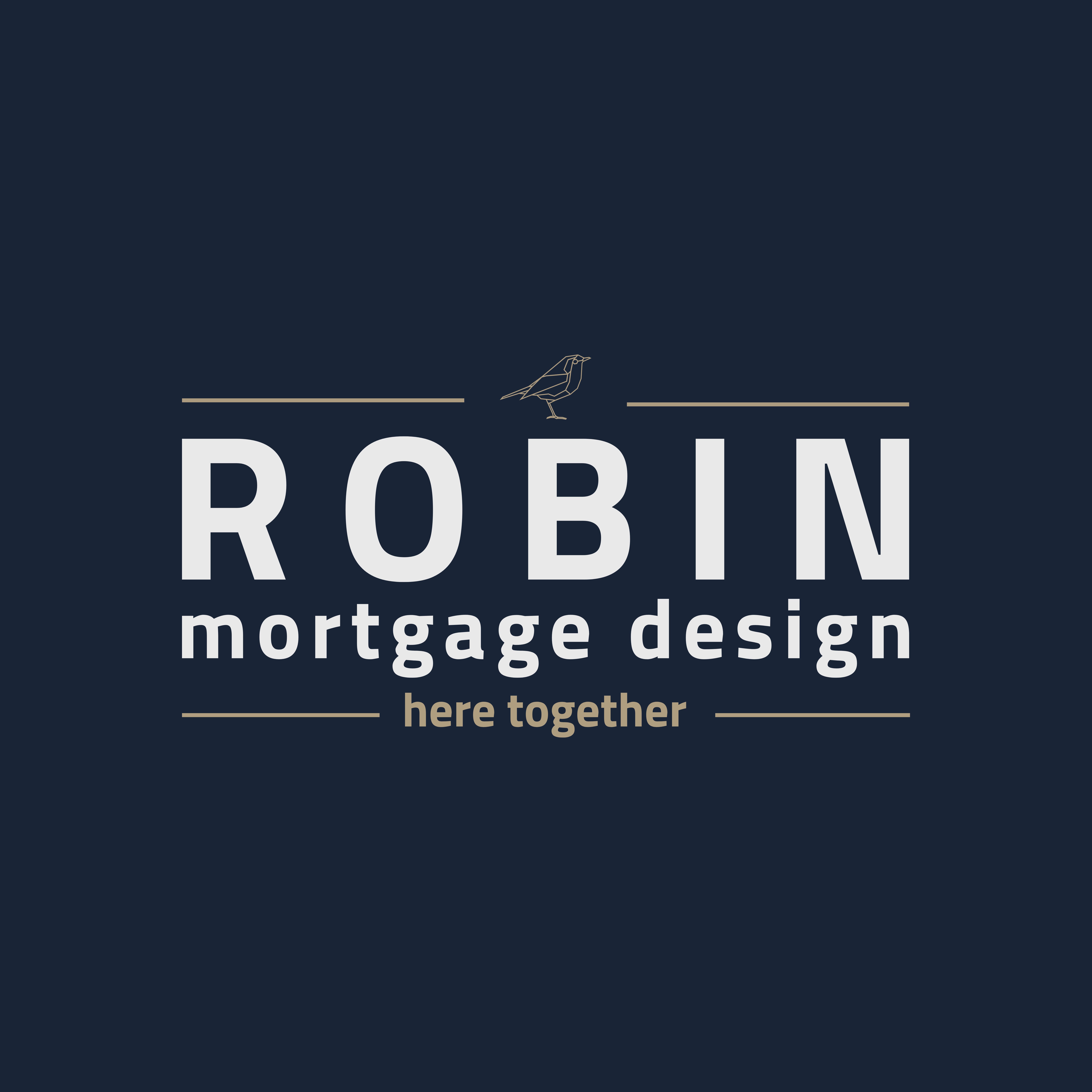 Robin Partnership